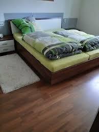 schlafzimmer komplett gebraucht eur 110 00 picclick de