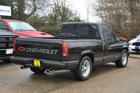 Chevrolet C1500 454SS For Sale UK Chevy Silverado 454 Ss For Sale Photos That Looks Amusing Autojosh Chevrolet Gm Ss Sports Muscle Pickup Truck V8 Auto 74l Big Muscle Trucks Here Are 7 Of The Faest Pickups Alltime Driving 1990 Chevrolet 1500 2wd Regular Cab Sale Near Highperformance Pickup Trucks A Deep Dive Aoevolution Truck 1993 Truck For Online Auction Youtube The 420 Hp Cheyenne Is Trucklet You Need 454ss Car Classics