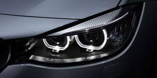 car headlight comparison best car headlight bulb