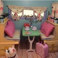KidKraft Bella Dollhouse Walmartcom