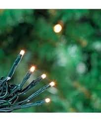 Slim Pre Lit Christmas Tree Argos by Buy Evergreen Slim Christmas Tree 6ft At Argos Co Uk Your