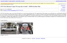 100 Craigslist Knoxville Cars And Trucks Honda Crv For Sale Honda Crv For Sale Tn Car