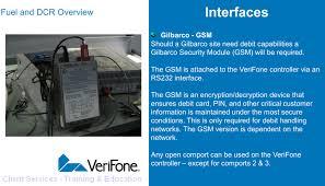Gilbarco Veeder Root Help Desk by Gilbarco Help Desk Ayresmarcus
