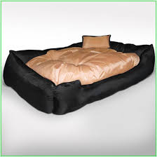 Xlarge Dog Beds by Stupendous Xxl Dog Bed 41 Xl Dog Beds Cheap Xxl Dog Beds Jpg