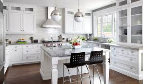 Transitional Kitchen Ideas Transitional Kitchen Ideas For You Next St Louis