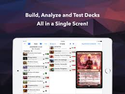 decked builder hd on the app store