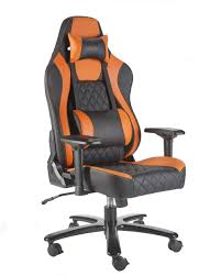 XRocker Gaming Chairs - Bluemouth Direct X Rocker 51396 Gaming Chair Review Gamer Wares Mission Killbee Ergonomic With Footrest Large Recling Best Chairs Of 2019 Reviews Top Picks 10 With Speakers In Bass Head How To Choose The For You University The Cheap Ign 21 Pedestal Bluetooth Charcoal 20 Pc Buy Gaming Chair Rocker 3d Turbosquid 1291711 41 Pro Series Wireless Game