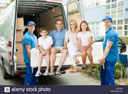 Two Male Happy Furniture Movers Carrying Family On Sofa Out Of ... Escaping The Cold Weather In A Box Truck Camper Rv Isometric Car Food Family Stock Vector 420543784 Gta 5 Family Car Meet Pt1 Suv Van Truck Wagon Youtube Traveler Driving On Road Outdoor Journey Camping Travel Line Icons Minivan 416099671 Happy Camper Logo Design Vintage Bus Illustration Truck Action Mobil Globecruiser 7500 2014 Edition Http Denver Used Cars And Trucks Co Ice Cream Mini Sessionsorlando Newborn Child Girl 4 Is Sole Survivor Of Family Vantrain Crash Inquirer News Bird Bros Eggciting New Guest Sherwood Omnibus Thin Tourist