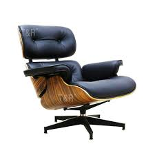 Eames Lounge Chair And Ottoman Ebay Eames Style Lounge Eames Style Lounge Chair Ottomanblack Worldmorndesigncom Ottoman And White Leather Ash Plywood In Cognac Vinyl By Selig Epoch Collector Replica Chicicat Plycraft Vitra Armchair At John Lewis Partners And Ebay Rosewood Black Cheap Mid Century Eames Style Lounge Chair And Ottoman By Plycraft Sold Replica Lounge Chair Ottoman Rerunroom Vintage