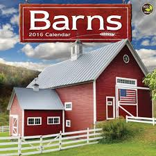 2016 Barns Wall Calendar: TF Publishing: 0619344290307: Amazon.com ... Kara Krahulik On Twitter Saw This Calendar At Barnes And Noble Jiffpom Calendar Now Facebook Bookfair Springfield Museums Briggs Middle School Home Of The Tigers Fairbanks Future Problem Solvers Book Fair Harry 2017 Desk Diary Literary Datebook 9781435162594 Gorilla Bookstore Bogo 50 Red Shirt Brand Pittsburg State Tips For Setting Up Author Readings Signings St Ursula Something Beautiful A5 Planner Random Fun Stuff Dilbert 52016 16month Pad Scott Adams Color Your Year Wall Workman Publishing