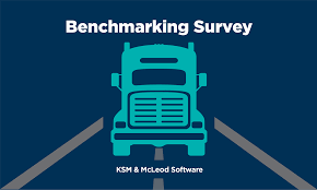 Benchmarking The Trucking Industry: Year Two | KSM Blog | Katz ... Shipchain On Twitter Was Accepted Into The Blockchain User Conference Mcleod Software Customer Jeff Loggins W Don Hummer Trucking Is Mpowered Blaine Nason Family Contracting Home Smartdrive Adds Multicamera Triggers Integration Trucking Conferences 2017 Archives Page 2 Of Squirrel Works Distribution Solutions Inc Company Arkansas Thank You An Webber Youtube About Us Express Llc
