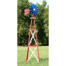 Backyard Windmill Generator   Home Outdoor Decoration Homemade Wind Generator From Old Car Alternator Youtube Charles Brush Used Wind Power In House 120 Years Ago Cleveland 12 Best Power Images On Pinterest Renewable Energy How To Build A With Generators Windmill Windfarm Turbine 4000 Windmills Palm Small Cservation Kit Homemade Generator 12v 05 A 38 High Def Pictures From Around The World In This I Will Show You How Make That Produces Your Home Project Diy Or Prefabricated Vertical Omnidirectional Turbines