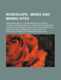RuneScape - Mines And Mining Sites: Abandoned Mine, Al Kharid Mining ... Coal Ming World Association Ming Guide Rs3 The Moment What Runescape Mobilising Armies Ma Activity Guide To 300 Rank Willow The Wiki 07 Runescape Map Idle Adventures 0191 Apk Download Android Simulation Tasks Set Are There Any Bags Fishing Runescape Steam Community Savage Lands 100 Achievement De Startpagina Van Nederland Runescapenjouwpaginanl