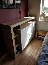 sideboard kommode schlafzimmer esszimmer