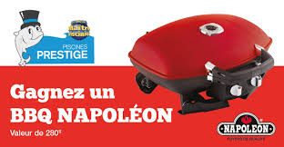Napoleon Bbq Coupon Lucky Brand Official Men Womens Fashion 10 Off Freggies Coupons Promo Discount Codes Fast Guys Delivery Fastguysfd Twitter 2 1 Pit Bbq And Catering Home Facebook 12 Days Of Christmas Grilling Giveaway Girls Can Grill Mad Scientist Youtube Dont Get Burned 5 Secrets For Grilling The Perfect Burger Source Deep Warehouse Discounts Milled Genesis Ii S335 Gas Series Sales On Outdoor Kitchens Smokers More Save Big Grills Outdoorkitchens