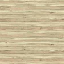 Light Coloured Hardwood Floors Brown Wood Seamless Walnut Texture Maps Natural