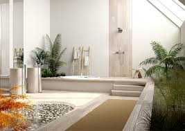 Plants In Bathroom Feng Shui feng shui your bathroom u2013 inverse architecture