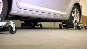 Northern Tool Floor Jack by Northern Industrial Tools Hydraulic Vehicle Positioning Jacks