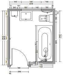 Handicap Bathroom Stall Prank by Toilet Stall Dimensions Best 26995 Architecture Human Senses