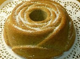 mandelkuchen für diabetiker ohne mehl und ohne zucker
