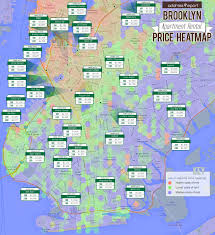 Brooklyn Apartment Rental Prices Map - AddressReport Blog Too Many Apartments For Rent In Brooklyn Why Dont Prices Go Down Studio Modh Transforms Former Servants Quarters Into A Modern Apartment Building Interior Design For In 2017 2018 Nyc Furnished Nyc Best Rentals Be My Roommate Live On Leafy Fort Greene Block With Filmmaker New York Crown Heights 2 Bedroom Crg3003 Small Size Bedroom Stunning Bed Stuy Crg3117