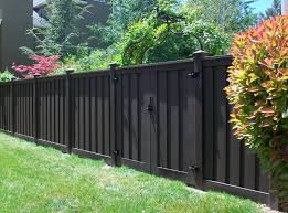 Advanced Fence & Gate | Chicago Fence Company | Chicago Fence ... Classic White Vinyl Privacy Fence Mossy Oak Fence Company Amazing Outside Privacy Driveway Gate Custom Cedar Horizontal Installed By Titan Supply Backyards Enchanting Backyard Co Charlotte 12 22 Top Treatment Arbor Inc A Diamond Certified With Caps Splendid Near Me Standard Wood Front Stained Companies Roofing Download Cost To Yard Garden Design 8 Ft Tall Board On Backyard