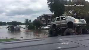 Monster Trucks Help Pull Vehicles Out Of Houston Floodwaters ... Image Hou3monsterjam2018156jpg Monster Trucks Wiki A Houston Man Used A Truck To Help Him Navigate Flood Waters Trucks Invade Nrg Stadium For The Next Month Chronicle Steven Sims And Hooked Victorious In Tampa Rod Ryan Show Truck Getting Ready Jam 2 12 2017 2018 Full Episode Video Dailymotion Photos Texas October 21 Over Bored Official Website Of Reicito Escobars Favorite Flickr Photos Picssr Crazy Cozads At 3 Months