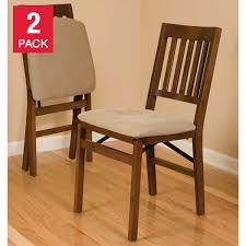 Stakmore Solid Wood Upholstered Folding Chair, Fruitwood, 2-Pack Oak Wood Padded Folding Chair Living Room Fniture Chairs Cheap Upholstered For Sale Buy Airscheap Restaurant Saleupholstered Hardwood Fbm Vintage Card Table Ferguson Brothers Manufacturing Hoboken Costway Set Of 6 Fabric Seat Metal Frame Home Office National Public Seating 2200 Premium Lorell Nesting Black Plastic Back 244 Width X 229 Depth 354 Height Brown With Storage Cart 48pack Flash Hercules Curved Triple Braced Double Hinged Pindot Awmc320afbk Solid Rocking Natural By Bella Esprit 2 Thick Burgundy 4