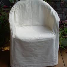 Parsons Chair Slipcovers Shabby Chic by Chair Covers For Plastic Lawn Chairs Http Images11 Com Pinterest