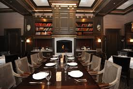 Ambassador Dining Room Baltimore Md by Howard County U0027s New Dining Spots Howard County Times
