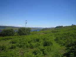 100 Colbost Site B2 Building Plot For Sale Northwest Skye