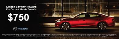 Mazda Dealer In TUCSON, AZ | Used Cars TUCSON | Jim Click Mazda Auto ...