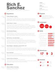 Marissa Mayer Resume Template Simple & Clean Infographic Timeline ... 87 Marissa Mayers Resume Mayer Free Simple Elon Musk 23 Sample Template Word Unique How To Use Design Your Like In Real Time Youtube 97 Meyer Yahoo Ceo Best Of Photos 20 Diocesisdemonteriaorg The Reason Why Everyone Love Information Elegant Strengths For Awesome Chic It 2013 For In Amit Chambials Review Of Maker By Mockrabbit Product Hunt 8 Examples Printable Border Patrol Agent Example Icu Rn