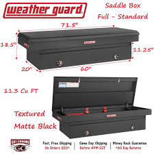 Weather Guard Tool Box | EBay Tool Boxes Cap World Shop Truck At Lowescom 79 Imagetruck Box Ideas Accsories Tool Buying Guide Adrian Steel Delta Alinum Storage The Home Depot Dakota Hills Bumpers Flatbeds Bodies Box Page 4 Ford F150 Forum Community Of Tradesman Rail Top Mount Hayneedle Northern Equipment Locking Topmount Gloss Black Yukon Pictures Rgid