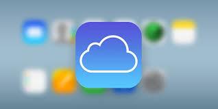 si e pc come si usa icloud su iphone mac e pc windows