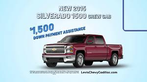 Levis Chevrolet - 2015 May Best Summer Ever - YouTube You Think Darkness Is Your Ally Trucksofinstagram Ultrawheels Ally And Classic Chevrolet Make Dation To 10 Local Dallas Charities Patriotically Adorned American Made Truck Stock Photo 22085741 Alamy Allied Towing Of Tulsa Home Keyes Woodland Hills Cadillac A Dealer 2006 56 Vw Crafter 25 Tdi Recovery Truck Ally Bed 165 Foot Orange Coast Chrysler Dodge Jeep Ram Dealer In Costa Mesa Ca Transit Tipper Cade 6speed Body 160k Miles Chichester Credit App 9 Mistakes To Avoid When Getting A Car Loan Benzinga Is Nato Turkey Tacitly Fueling The Is War Machine Hussein Ceo Midim Haulier Linkedin