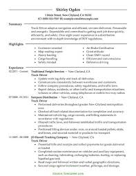 Fresh Truck Driver Resume Best Truck Driver Resume Example | Liveca ... Choosing The Best Trucking Company To Work For Good Truck Driving Driver Job Description For Resume Uber Best Of Tractor Trailer Justdrivingjobscom Offers Hgv Bus Driver Jobs Local In El Paso Texas The 2018 Resume Pdf Carinsurancepawtop Inspiration Example Livoniatowingco New Red Deer Photos Waterallianceorg Regional Image Kusaboshicom Cdl Job Description Elegant 7 Sample Water Dump Objective Otr Templates Views Across America Submitted American
