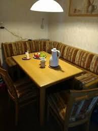 eckbank küche esszimmer in schleswig holstein ebay