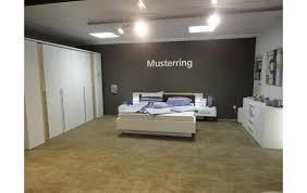klambi biyen musterring schlafzimmer iva