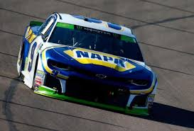 General Motors May Shed Jobs, But Chevy Sticks With NASCAR From F1 To Nascar Tour The Hellmanns Hauler With Driver Dale Enhardt Jr What Life Is Like As Part Of A Transport Team 2018 Camping World Truck Series Paint Schemes 22 How Become Champion Brett Moffitt Released Mailbag Should Cup Drivers Be Restricted From Racing In Cole Custer 16 Old Enough Win Race But Not Compete Jtg Daugherty Racing On Twitter Toughest Job Road America Adds Stadium Super Trucks Weekend Schedule Driver Campaigns For Donald Trump New Vehicle Paint