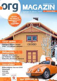 calaméo org magazin winter 2018