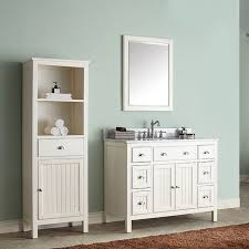 Used Bathroom Vanities Columbus Ohio by Polaris Home Design Bathroom Vanities U0026 European Kitchens Store
