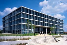 100 Jacobs Architects EPR Engineering