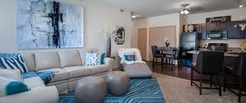 The Links At Oxford & Greens At Oxford   Apartments In Oxford, MS The Links At Oxford Greens Apartments In Ms Trendy Inspiration 1 Bedroom In Ms Ideas Rockville Maryland Lner Square 6368 St W Ldon On N6h 1t4 Apartment Rental Padmapper 2017 Room Prices Deals Reviews Expedia Alger Design Studio Pa Fargo For Rent Youtube Bldup Ping On Hotel Pennsylvania Wikipedia Appartment An Communities Sundance Property Management