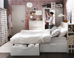 Ikea Headboard And Frame by 11 Best Brimnes Ikea Images On Pinterest Creative Activities