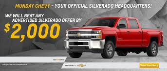 Chevy Truck Dealer Near Me - Best Image Truck Kusaboshi.Com Dantin Chevrolet Truck Dealership Thibodaux New And Used Cars Authorized Cadillac Dealer In Kamloops Smith Retro Big 10 Chevy Option Offered On 2018 Silverado Medium Duty Los Angeles Gndale Pasadena Zimbrick Blog Page 2 Of Wheeler Dealers Season 5 Episode 8 Motor Trend Colorado Springs Co For A Variety Sells New Used Cars 2017 1500 Sale Near West Grove Pa Jeff D 2005 Ss Overview Cargurus Albany Ny Depaula Wiggins Ms Hattiesburg Gulfport Biloxi