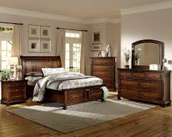 Home Decor Liquidators Fenton Mo by Midwest Clearance Center 29 Photos U0026 11 Reviews Furniture