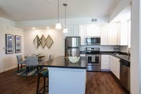 100 One Bedroom Interior Design Apartment Apartments For Rent In Savannah GA