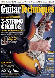 Today Smashing Pumpkins Guitar Tab guitar techniques 268 sampler by future plc issuu