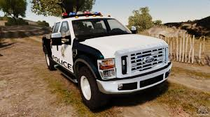 Ford F-250 Super Duty Police [ELS] For GTA 4 Ford F150 Becomes The First Pursuitrated Pickup Truck For Police P043s Ess Nypd Emergency Squad Unit 3 Flickr Burlington Department To Roll Out New Response Does It Get More America Than A Car Bad Guys Beware Releases 2016 This Week 2018 Ford F 150 Responder Ready Off Road Pursuit Police Truck Pistonheads 2012 Youtube Reveals Industrys 2013 Repair And Upgrade Hd Video Kansas 1st Rated Pickup Allnew